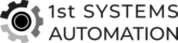 1st Systems Automation GmbH